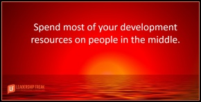 spend most of your development resources on people in the middle.png