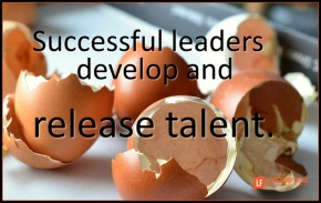 successful leaders develop and release talent.png