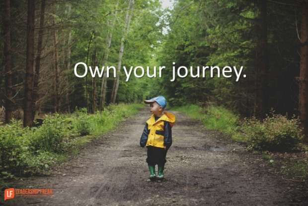 own your journey.png