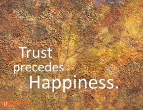trust precedes happiness.png-001