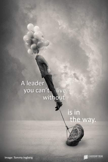 a leader you can't live without is in the way.png-001