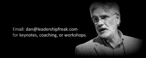 banner ad for keynotes, coaching or workshops.png