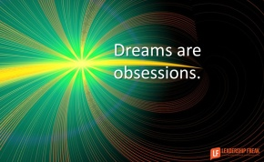 dreams are obsessions.png