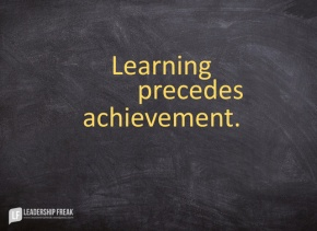 learning precedes achievment.png-001