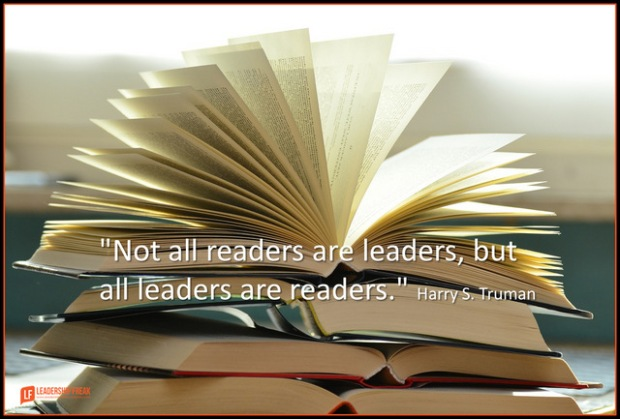 not all readers are leaders, but all leaders are readers.png