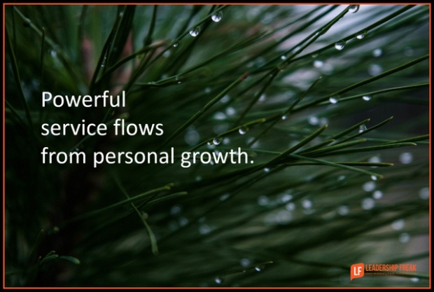 powerful service flows from personal growth.png