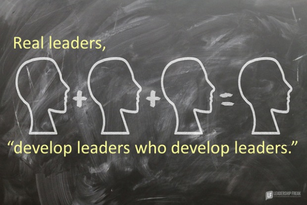 real leaders develop leaders who develop leaders.png