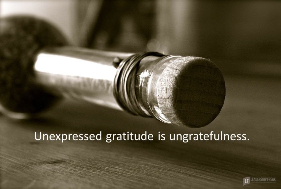 unexpressed gratitude is ungratefulness.png
