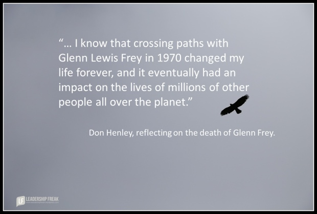 don henley reflecting on the death of glenn frey.png