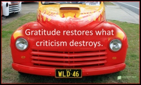 Gratitude restores what criticism destroys.png