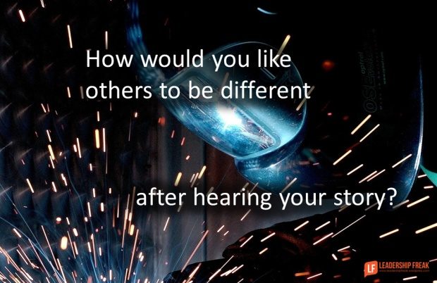how would you like others to be different after hearing your story.png