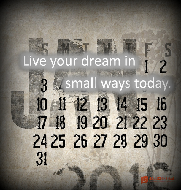 live your dream in small ways today v3.png