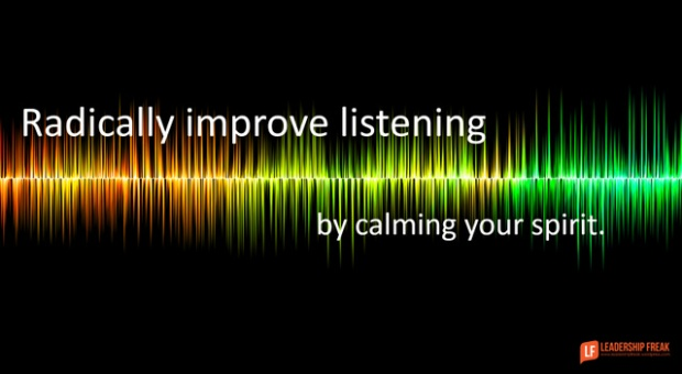 radically improve listening by calming your spirit.png-001