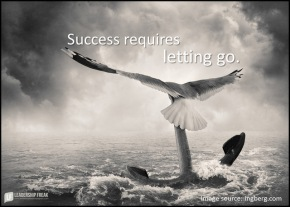 success requires letting go..png
