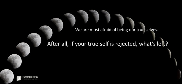 we are most afraid of being our true selves..png
