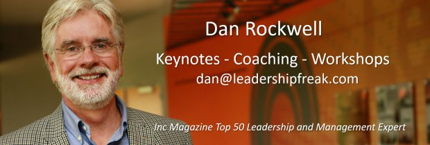 banner keynotes coaching