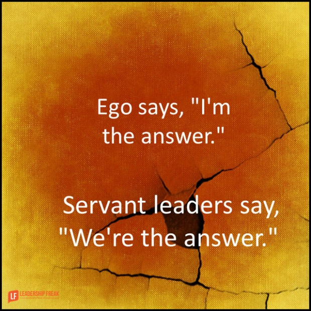 ego says I'm the answer.png