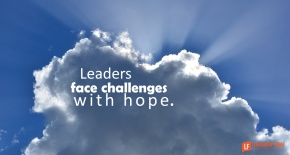 leaders face challenges with hope.png
