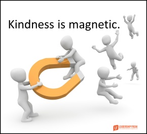 kindness is magnetic.png