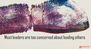 most leaders are too concerned about leading others.png