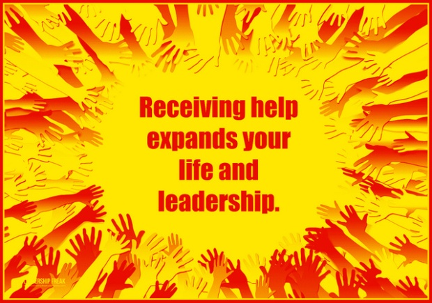 receiving help expands your life and leadership.png