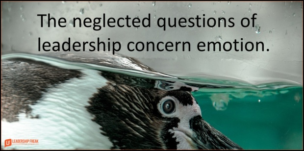 the neglected questions of leadership concern emotion.png