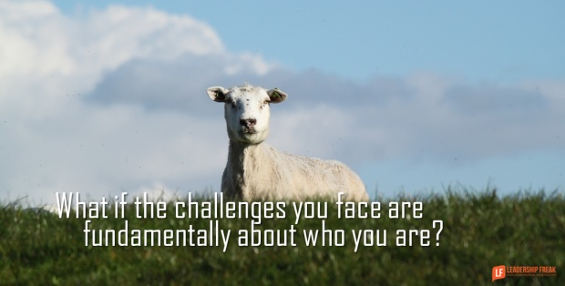 what if the challenges you face are fundamentally about who you are.png