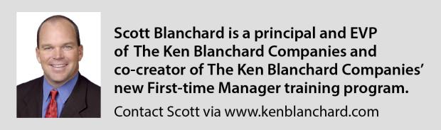 Scott Blanchard info footer-01