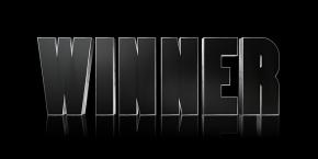 winner-1182937_640