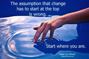 Assumption_Change_Start_Stoner