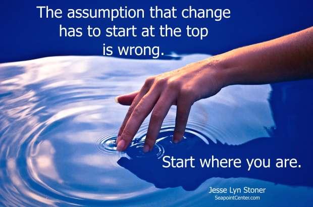 Assumption_Change_Start_Stoner