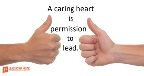 a-caring-heart-is-permission-to-lead