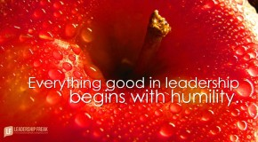 everything-good-in-leadership-begins-with-humility