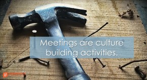 meetings-are-culture-building-activities