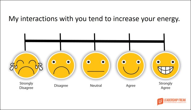my-interactions-with-you-tend-to-increase-your-energy