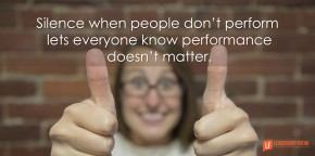 silence-when-people-dont-perform-lets-everyone-know-performance-doesnt-matter