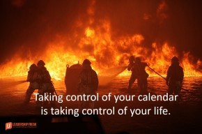 taking-control-of-your-calendar-is-taking-control-of-your-life