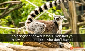 the-danger-of-power-is-the-illusion-that-you-know-more-than-those-who-dont-have-it