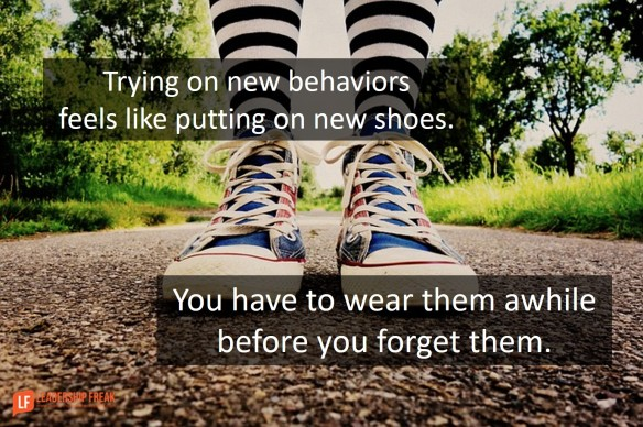trying-on-new-behaviors-feels-like-putting-on-new-shoes