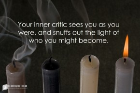 youre-inner-critic-sees-you-as-you-were-and-snuffs-out-the-light-of-who-you-might-become