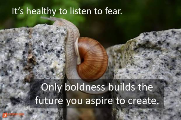 its-healthy-to-listen-to-fear-only-boldness-builds-the-future-you-aspire-to-create