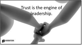 trust-is-the-engine-of-leadership