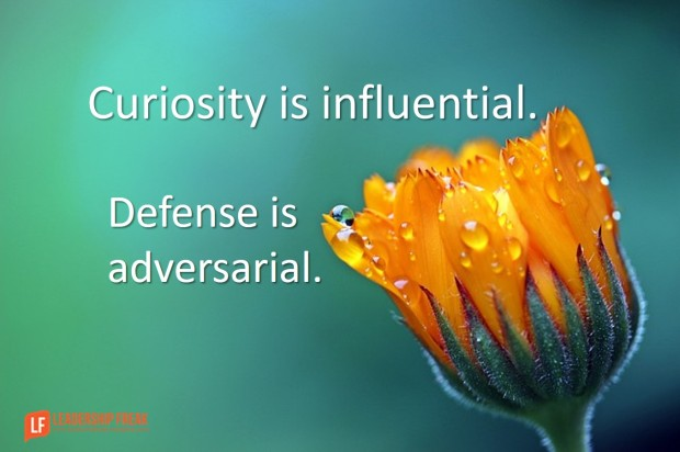 curiosity-is-influential