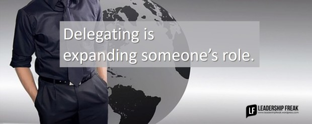 delegating-is-expanding-someones-role