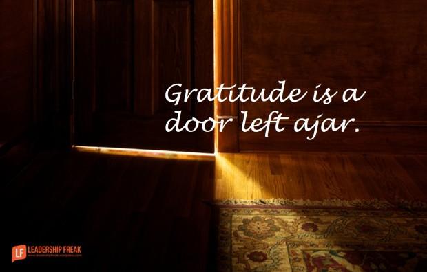 gratitude-is-a-door-left-ajar
