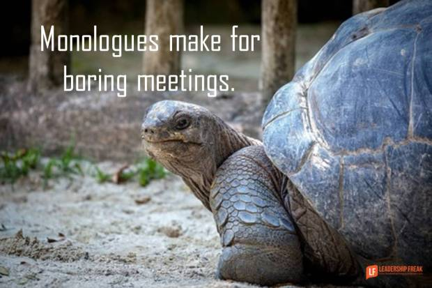 monolouges-make-for-boring-meetings