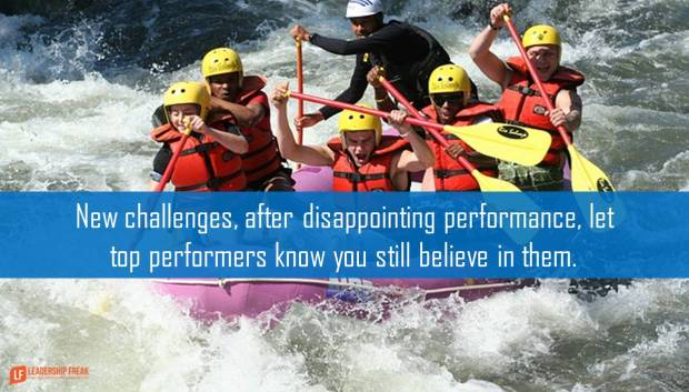 new-challenges-after-disappointing-performance-let-top-performers-know-you-still-believe-in-them