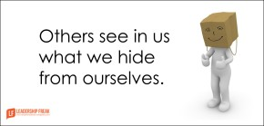 others-see-in-us-what-we-hide-from-ourselves