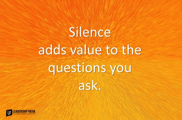 silence-adds-value-to-the-questions-you-ask