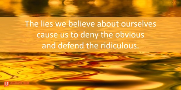 the-lies-we-believe-about-ourselves